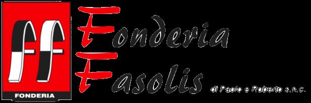 Fonderia Fasolis